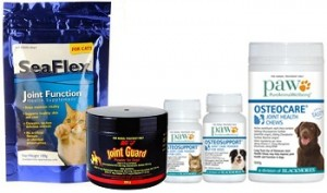 arthritis-meds